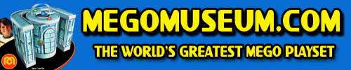 the mego museum the best site in the world devoted to mego corp