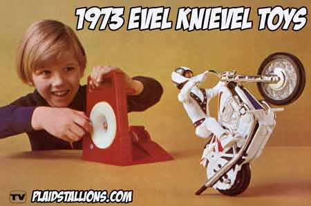 http://www.plaidstallions.com/evel/ektoys.jpg