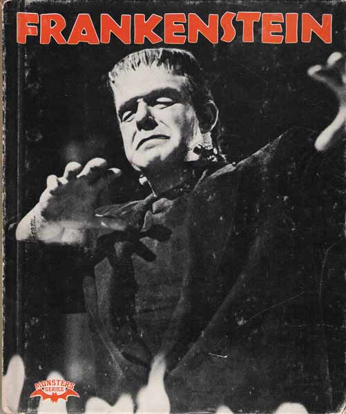 frankenstein essay on alienation Literary analysis of mary shelleys frankenstein here is a sample organizational roadmap for a hypothetical essay on frankenstein victor's alienation.