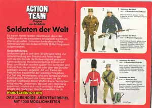 action team hasbro