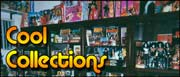 cool toy collections from the 1970s and 80s