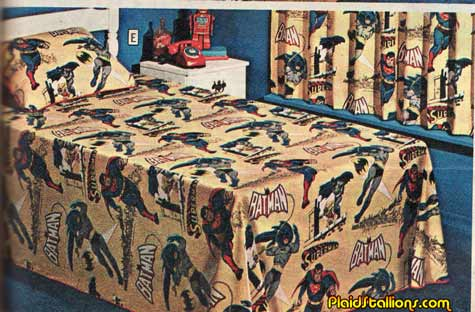 Aquaman Bed Sheets Like These Bed Sheets Are