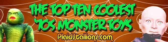 top ten monster toys
