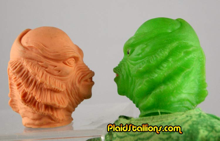Remco MOnsters