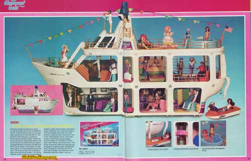 Barbie Doll House Big House Marvelous Interior Images Of Homes