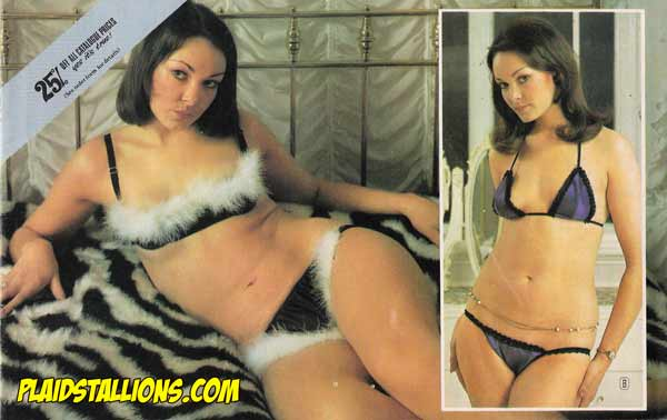 http://www.plaidstallions.com/lingerie/kes.jpg