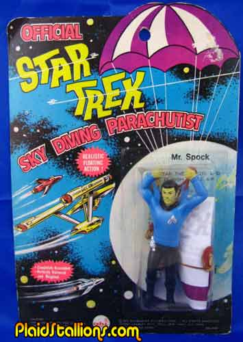 ahi star trek