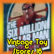 Vintage toy store pictures part sixteen