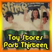 Vintage toy store pictures part thirteen