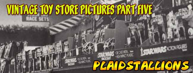 vintage toy store pictures part five click here to see